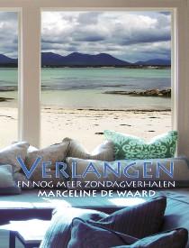 CVR_front_Verlangen_Marceline_de_Waard_def_websiteboek