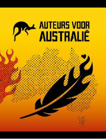 Cover Australië - website