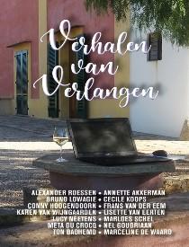 Cover VerhalenVanVerlangen - website boek