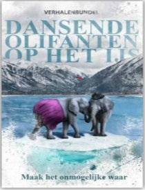 DansendeOlifantenOpHetIJs boekformaat