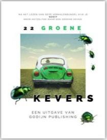 Groene Knip website