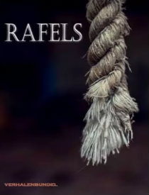 Rafels website
