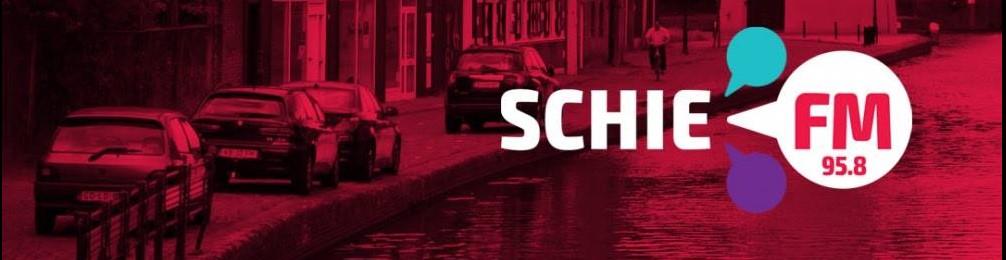 Schie FM