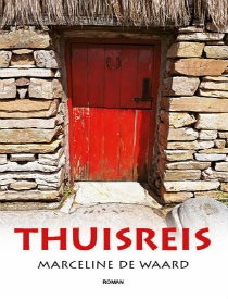 Thuisreis website