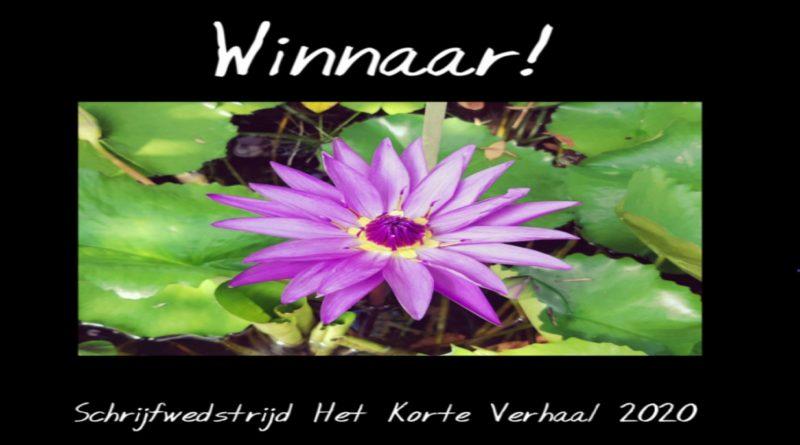 winnaar-HetKorteVerhaal2020-800x445